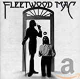 Fleetwood Mac [1975 album]