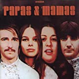 The Papas & the Mamas