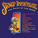 Stoned Immaculate: The Music of the Doors