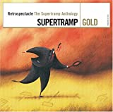 Retrospectacle - The Supertramp Anthology