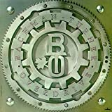 Bachman-Turner Overdrive [1973 album]