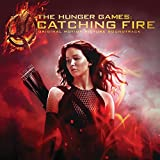 The Hunger Games: Catching Fire: Original Motion Picture Soundtrack