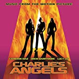 Charlie's Angel's: Music from the Motion Picture