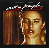Cat People: Original Soundtrack