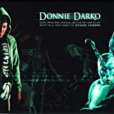 Donnie Darko: Music from the Original Motion Picture Score