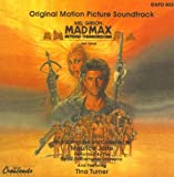 Mad Max: Beyond Thunderdome: Original Motion Picture Soundtrack