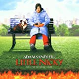 Little Nicky: Music from the Motion Picture