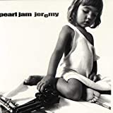 Jeremy Maxi-Single