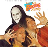 Bill and Ted's Bogus Journey: Music from the Motion Picture