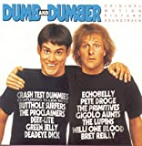 Dumb and Dumber: Original Motion Picture Soundtrack