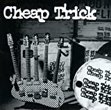 Cheap Trick [1997 album]