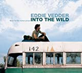 Into the Wild: Music for the Motion Picture