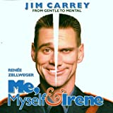 Me, Myself, and Irene Soundtrack