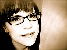 Lisa Loeb & Nine Stories