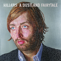 A Dustland Fairytale