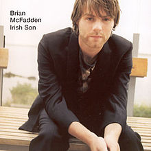 Irish Son
