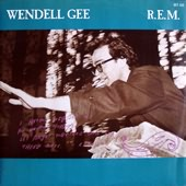 Wendell Gee