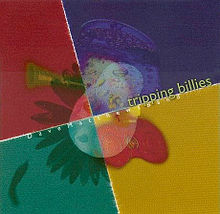 Tripping Billies