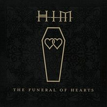 The Funeral of Hearts