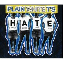 Hate (I Really Don't Like You)
