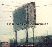 Strange Currencies