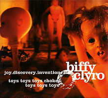 Joy.Discovery.Invention