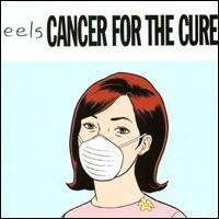 Cancer for the Cure