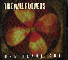 One Headlight
