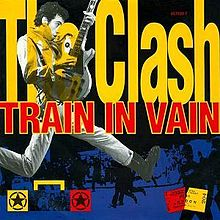 Train in Vain (Stand by Me)